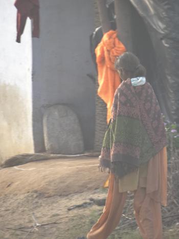 Tordi Garh, India: Kenneth Curtis blog