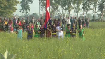Chitwan National Park, Kenneth Curtis blog